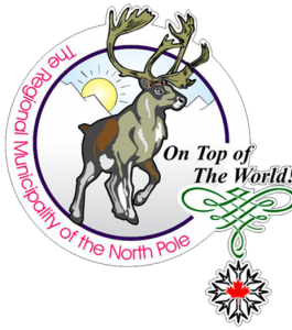 regional-municipality-of-the-north-pole-logo-broken_xw463