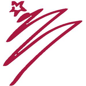 santa-school-calgary-alberta-logo_xw300